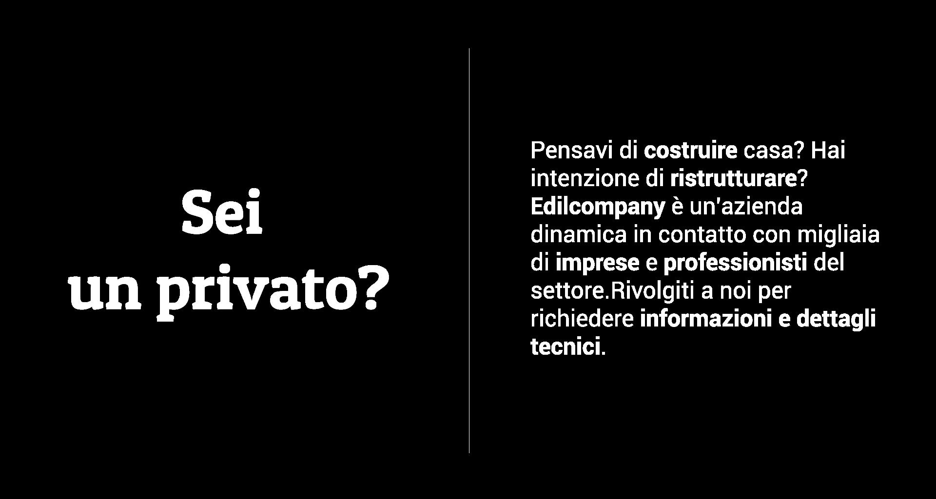 servizi-privato2