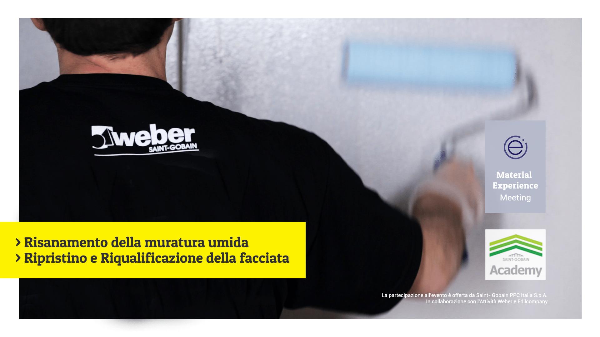 Corso-5-weber-2016