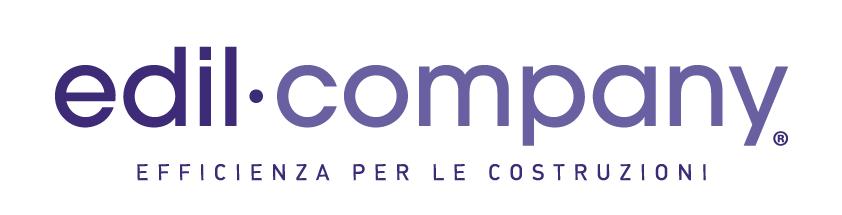 logo-vettoriale-mobile