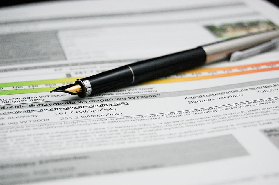 certificazioni-ingegneri-edilcompany
