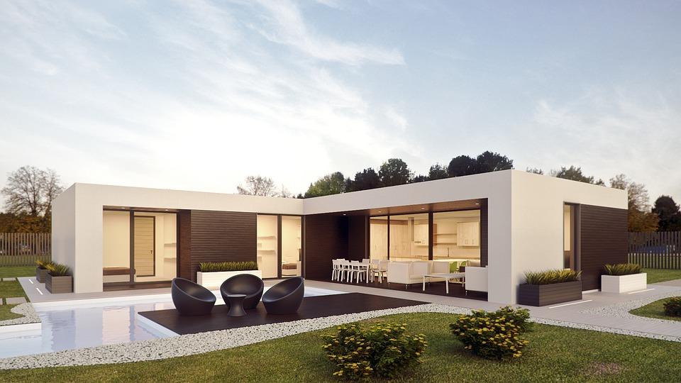servizio-architettura-interios