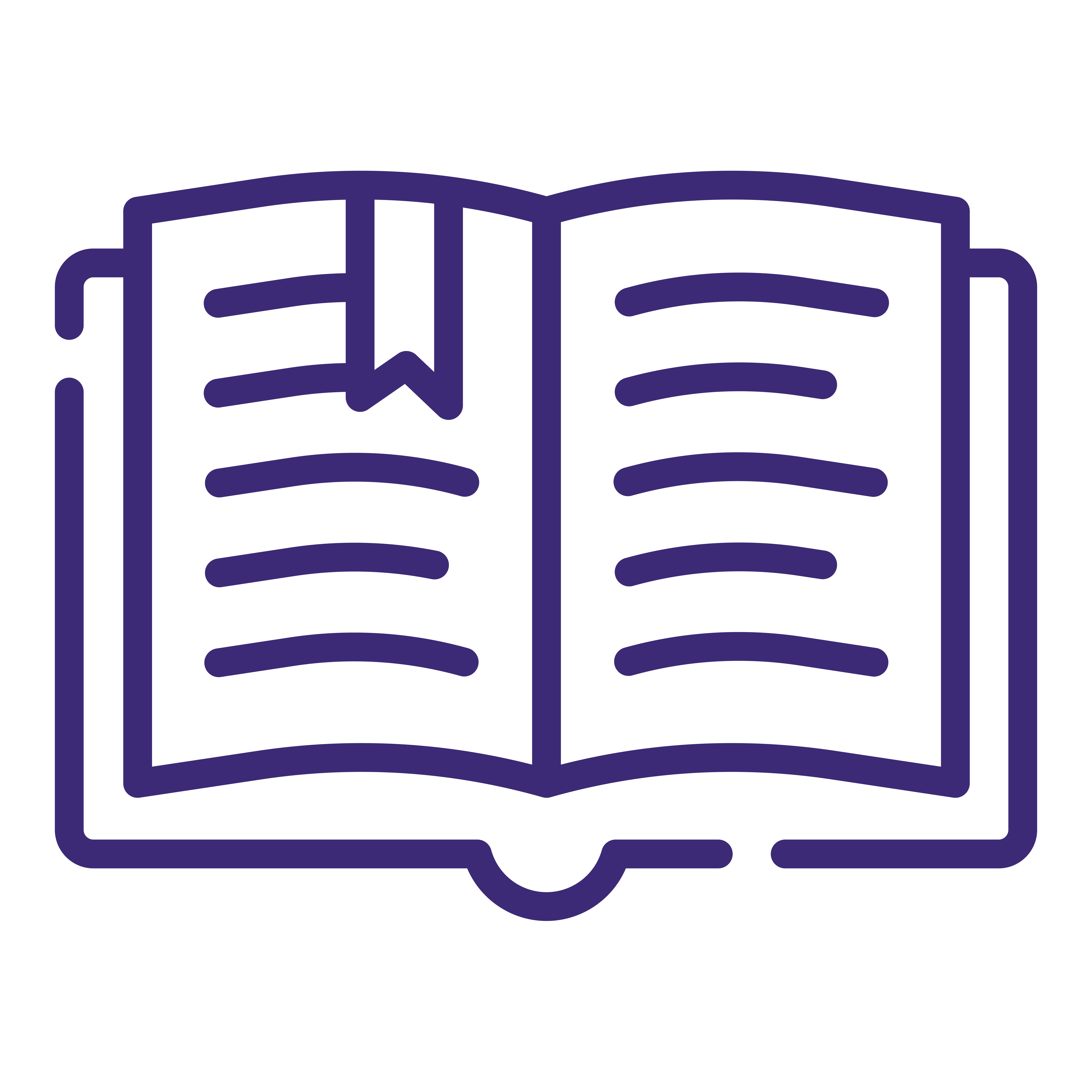 icon-ec-catalogo