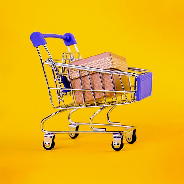 shop_edilcompany